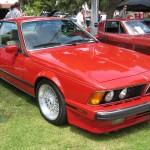 E24 M635