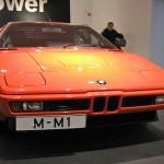 E26 M1