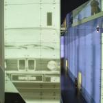 BMW Museum Halls