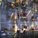 BMW Motorrad, BMW Museum