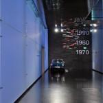 BMW 700, BMW Museum